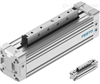 DGC-K-63-1200-PPV-A-GK优惠产品:费斯托FESTO机械耦合/驱动器