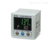 PF3W30GN-GVCA带校正书的日本SMC数字式流量监测器