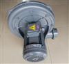 原裝全風CX-100AH耐高溫鼓風機