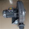 原裝全風CX-150AH中壓隔熱鼓風機