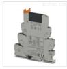 PLC-OSC- 24DC/230AC/ 1/ACPHOENIX菲尼克斯固态继电器重要资料