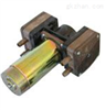 主要特点PARKER/派克隔膜泵T5-1HE-03-1EEB