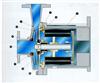 ZCQ20-12-110太平洋自吸式磁力泵