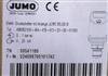 JUMO传感器