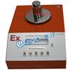 EX-ACS-120XExD IIb T4防爆电子天平