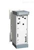 CVX0260BE0SDNNB质量好PARKER/派克交流变频器