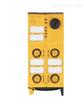 AC507S新品出售:IFM爱福门安全输出模块