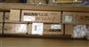 BTL5-H110-M1600-P-S94BALLUFF传感器