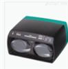 LS610-DA-P/F1倍加福P+F光通信耦合器完整资料