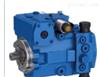 A10VG28DA1D2/10R-NSC10F01手册:力士乐REXROTH柱塞变量泵/马达