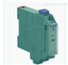KFD2-SL2-Ex1.LK.1045关于倍加福P+F开关量输出安全栅新资料
