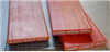 (ZR)YGCB-6*1.5(阻燃型)硅橡胶绝缘护套扁电力电缆