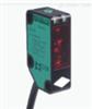 RL31-8-2500-IR/115/136红外光检测:P+F漫反射光电传感器