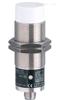 II5776易福门IFM传感器资料解析,书面报价