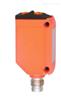 O6H207易福门IFM漫反射式传感器性价比高