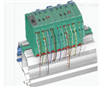 K-DUCT-BU-UPR-03单价查询:德P+F的导轨式安全栅
