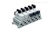 VFR3210-4DZ使用SMC导电磁阀说明书,日本品