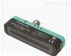 PMI80-F90-IU2EP-IO-V15定位系统:P+F倍加福感应式定位
