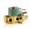 833-354723012ASCO/JOUCOMATIC>ASCO电磁阀