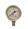 YNB-150  0-1.6mpa不锈钢耐震型充油压力表
