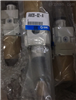AW20-F01BG-A订正品渠道:日本SMC过滤减压阀