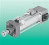 SCA2-Q2-CA-100B-150-H/Z成都经销喜开理CKD单活塞杆气缸
