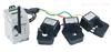 ADW400-D10-1S环保用电计量模块