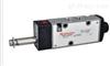 V61B513A-A2000购买诺冠NORGREN低功耗电磁阀
