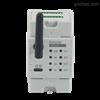 ADW400-D24-4S污染设施用电监管模块