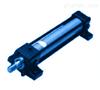 CJT35-FA32S50B-BAD-K-20YUKEN液压缸具有以下优点