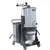 工业除尘器脉冲吸尘器