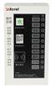ACX10B-M电瓶车智能充电桩
