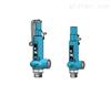 Niezgodka safety valve 50型 赫尔纳