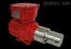 高粘度润滑脂精确输送HNPM微量泵mzr-7243
