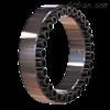 供应TAS液压锁紧盘产品-德国赫尔纳