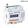 ARCM200BL多回路剩余电流式电气火灾监控装置