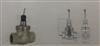 FF-040GK015S希而科直销德国honsberg流量开关FF系列