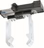 PGN-plus 40-AS希而科进口德国SCHUNK雄克机械手PGN系列