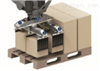 PGN-plus 40-AS-EX希而科原装进口SCHUNK雄克机械手PGN系报价