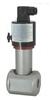 IT-P10-5希而科优势进口Pantron 传感器 P10系列