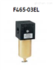 F465-08EL德国 AirCom  F465过滤器 工控产品