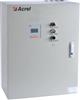 A-D-0.5KVA-A200FP应急照明集中电源