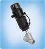 S5550 -4-C1E-ND-C268GZZ-Z德国WIKA品牌热电偶温度计希而科原装特价供