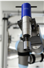 DIATEST供应德国DIATEST测量系统-德国赫尔纳