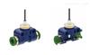 AVS RoemerAVS Roemer电磁阀RAPID-979V-4FF-18系列