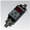LC1F1000UD希而科进口Schneider/施耐德F系列接触器
