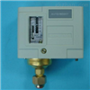 D500/7D\1~25Bar压力控制器(压力开关)