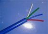 ZR-KVVP-3*1.5铜芯阻燃型控制屏蔽电缆ZR-KVVP