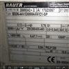 ATB-PR28/500/AINH希而科意大利ASA-RT负荷传感器ATB-PR系列