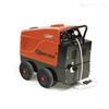 清洗机power wash高压清洗机PWSB100/11M 机械